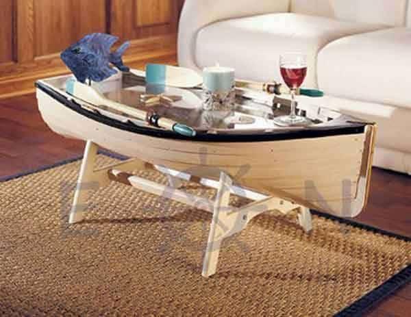 upcycle-boats-idea-03