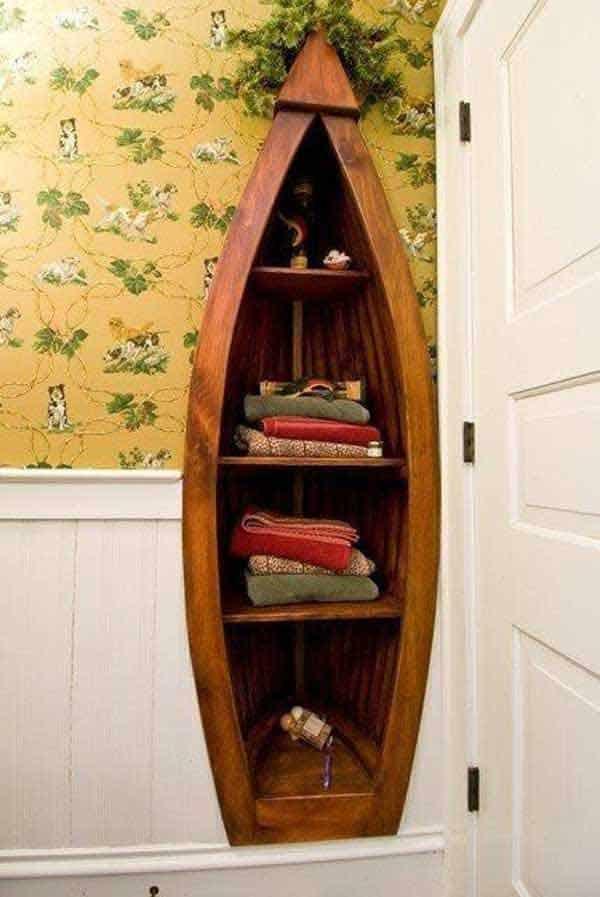 d3b32__bookcase