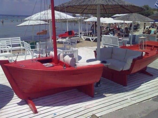upcycle-boats-idea-16