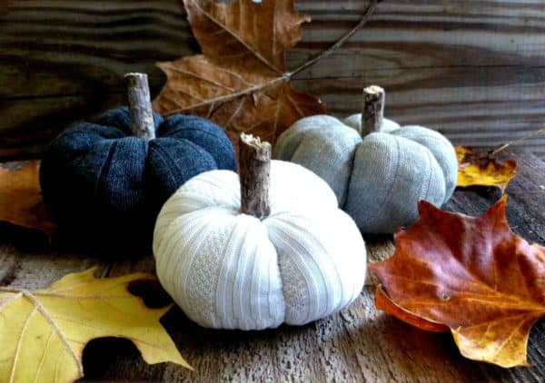 recyclart-org-5-great-upcycled-pumpkin-ideas-for-this-halloween-01