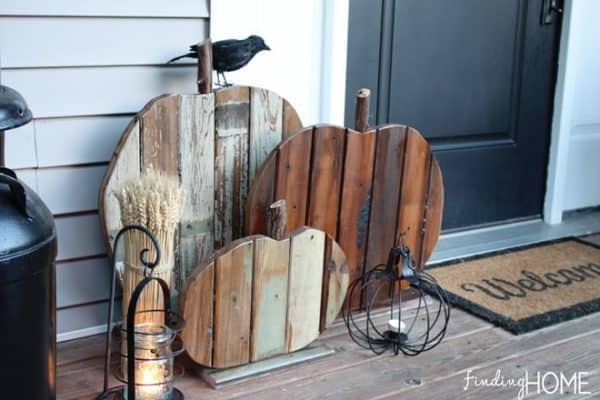recyclart-org-5-great-upcycled-pumpkin-ideas-for-this-halloween-05