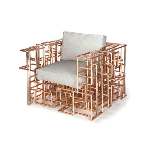 BRC_Designs_American_Pipe_Dream_Chair_02