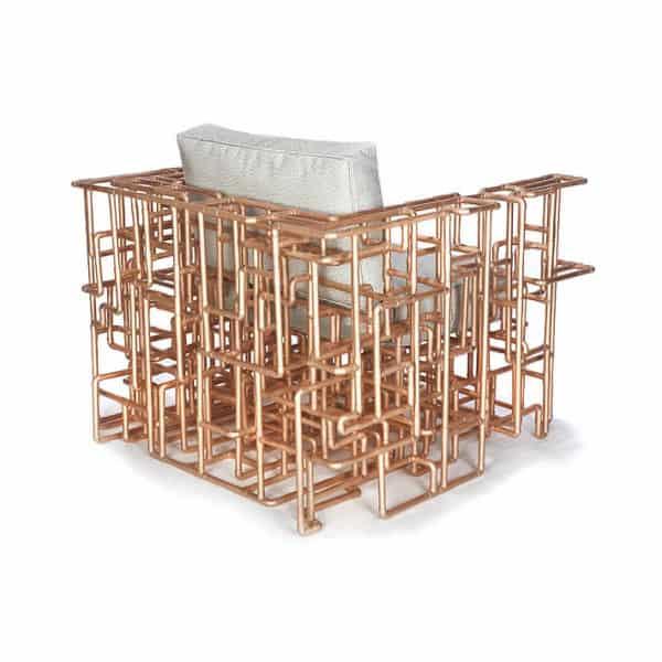 BRC_Designs_American_Pipe_Dream_Chair_01