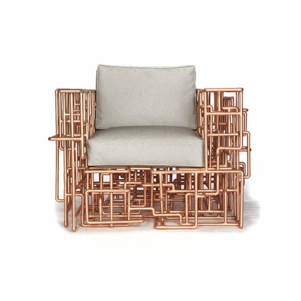 BRC_Designs_American_Pipe_Dream_Chair_03