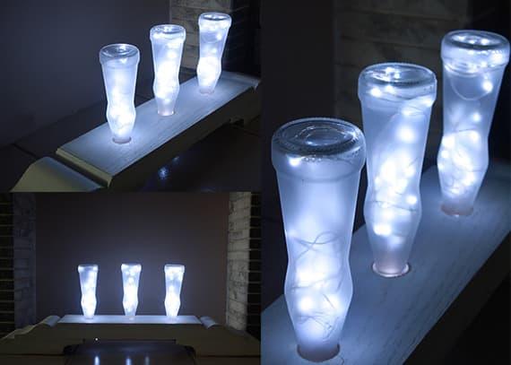 recyclart.org-fairy-bottle-lamps1