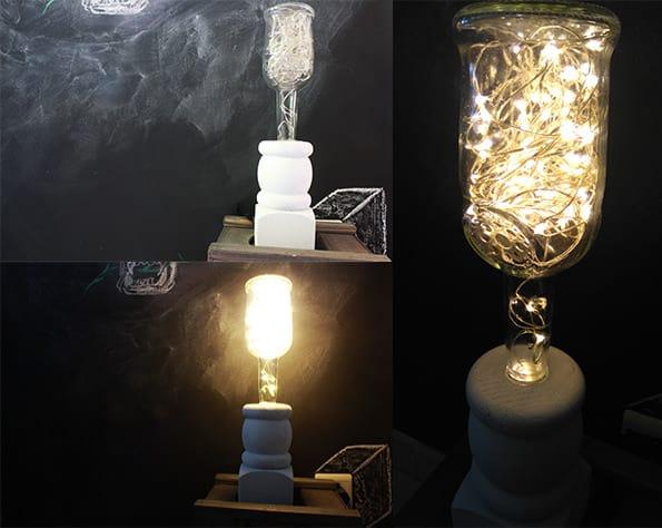 recyclart.org-fairy-bottle-lamps