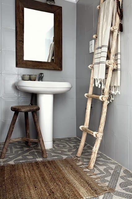 toallero-madera