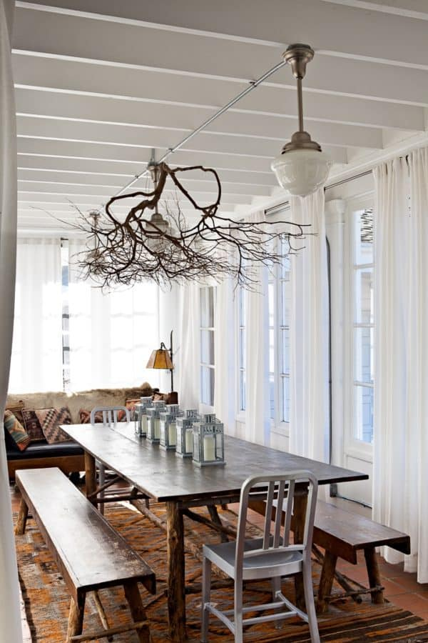 dining-table-lamps-chandeliers