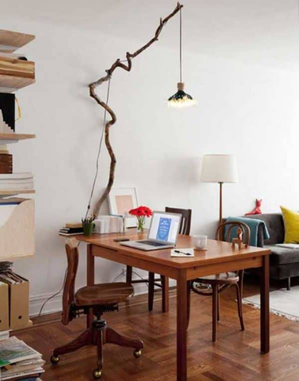 amazing-diy-crafts-twenty-two-diy-thoughts-for-rustic-tree-branch-chandeliers8