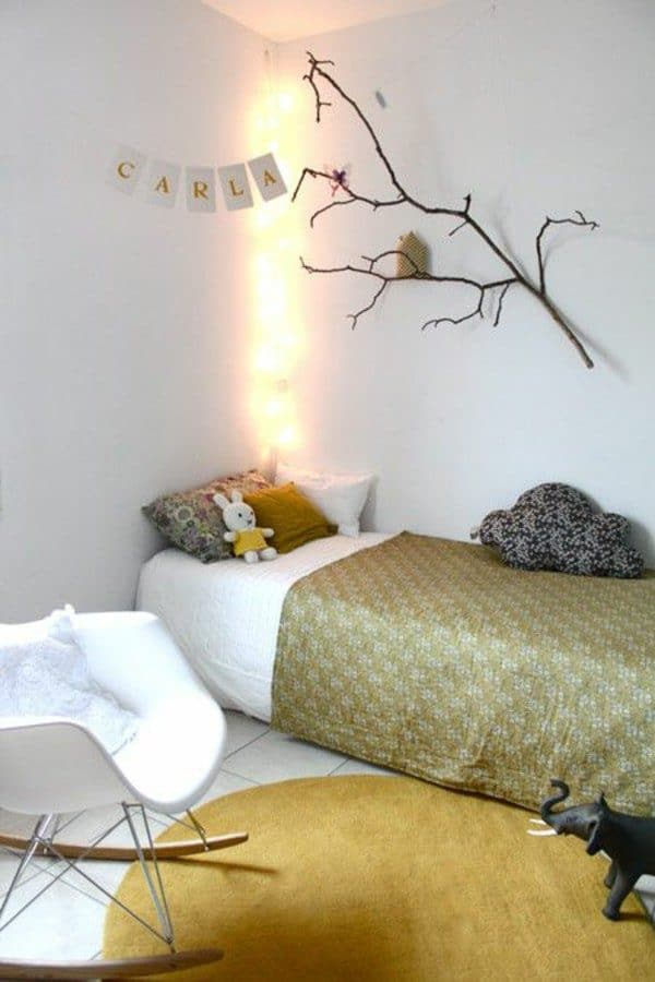 nursery-fashion-ideas-decode-lighting-beautiful