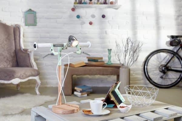 recyclart.org-bike-me-home-industrial-kid-desk-lamps-bring-cycling-obsession-to-your-desk