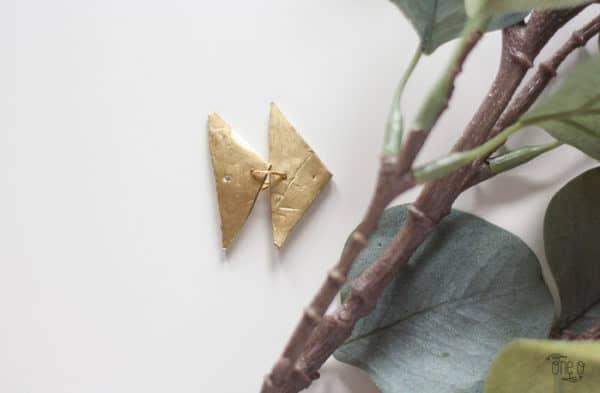 diy-jewelry-triangle-earrings-5