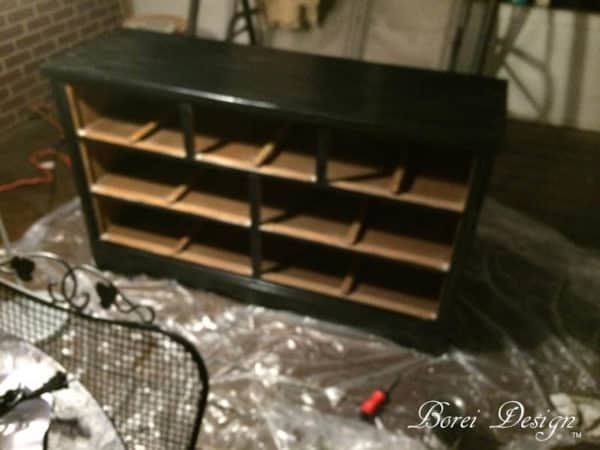 how-to-paint-furniture-makeover-refinish-diy-tutorial