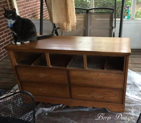 dresser-makeover-buffet-how-to-makeover-paint-furniture