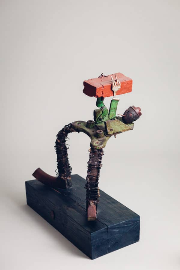 recyclart.org-my-new-upcycling-sculptures4