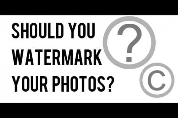 watermark-600x399