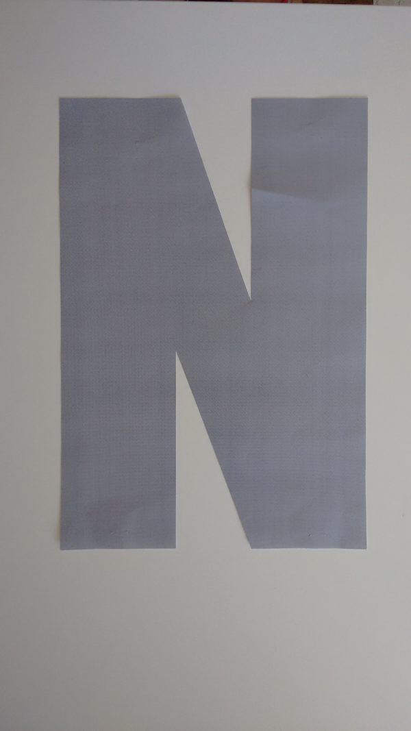 recyclart.org-texile-letters3