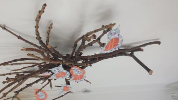 recyclart.org-twig-tree-wall-decor-diy-8