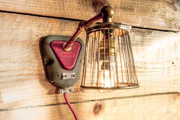 recyclart.org-upcycle-lamps