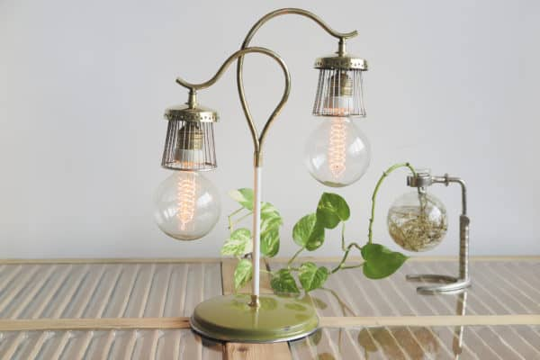 recyclart.org-upcycle-lamps6