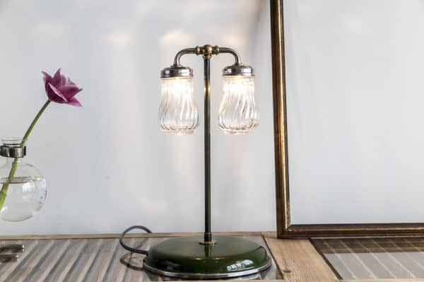 recyclart.org-upcycle-lamps4