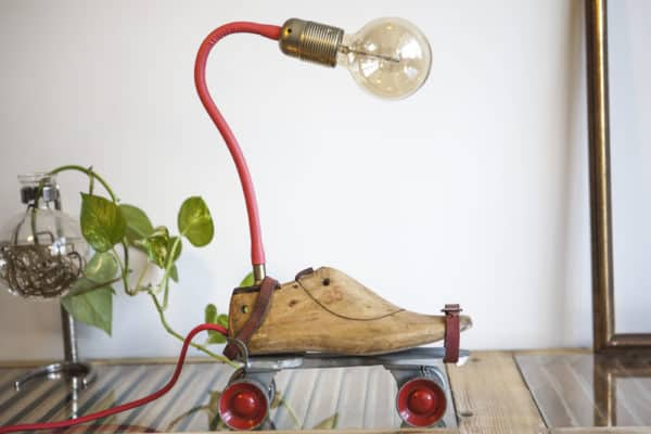 recyclart.org-upcycle-lamps1