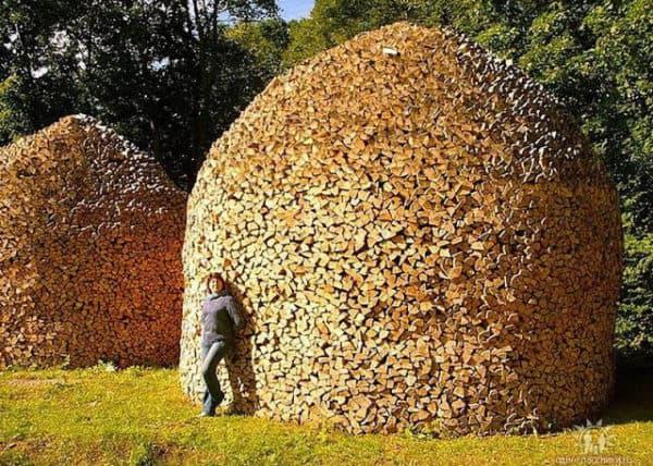 umenie-z-palivoveho-dreva-6