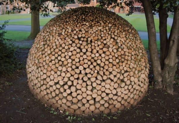 umenie-z-palivoveho-dreva-13