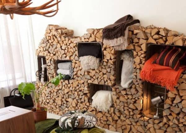 umenie-z-palivoveho-dreva-4