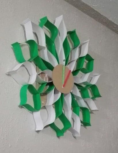 Addicted to Cardboard Crafts 20 • Recycled Cardboard