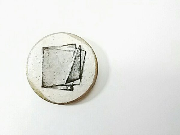 recyclart.org-modern-ethical-jewelry-05