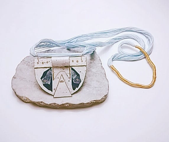 recyclart.org-modern-ethical-jewelry-01