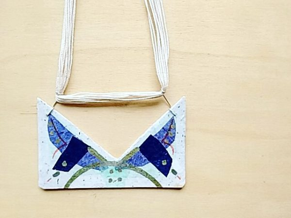 recyclart.org-modern-ethical-jewelry-06