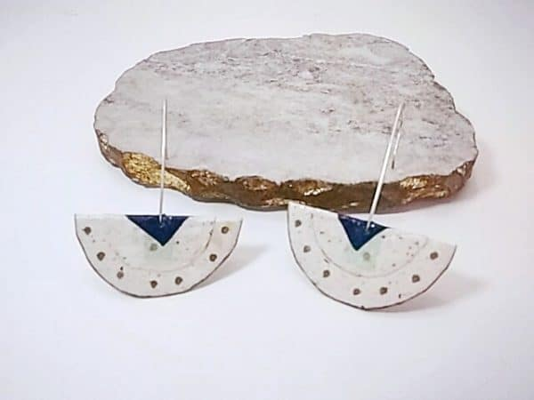 recyclart.org-modern-ethical-jewelry-03