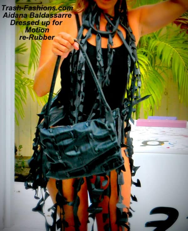 recyclart.org-trash-fashions-01