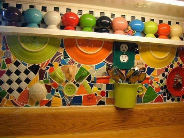 Don't Throw It Away! Transform Your Kitchen Instead! 3 • Home Improvement
