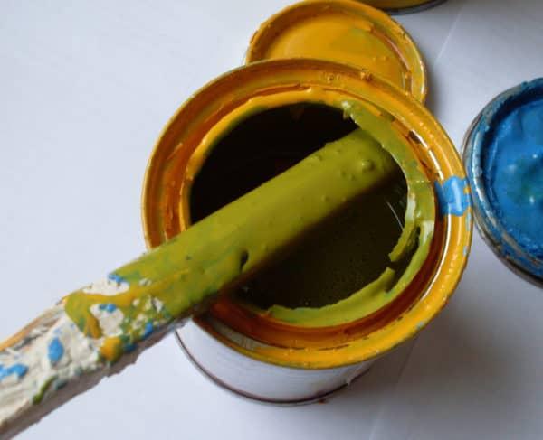 Recycling Cans Into Tiny Planters / Reciclado De Latas 3 • Recycling Metal