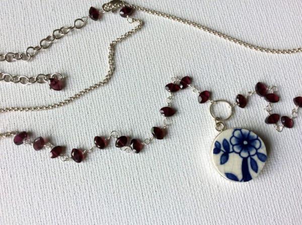 Pottery Shard Jewelry1