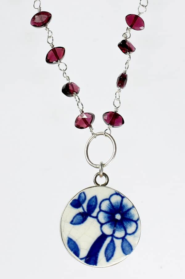 Pottery Shard Jewelry2