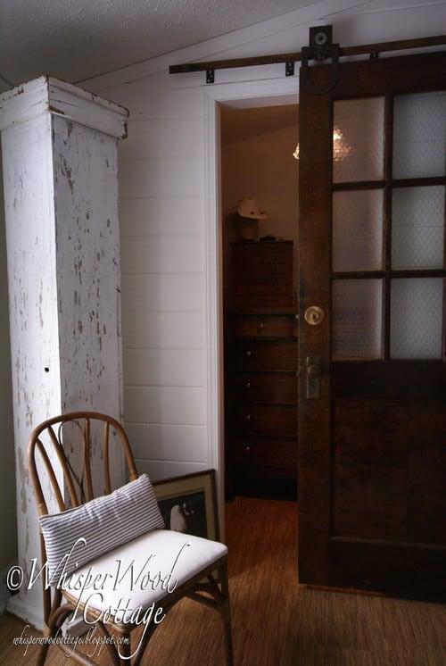 Repurposed Door1