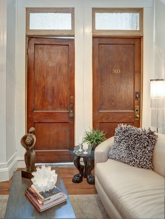 Repurposed Door8