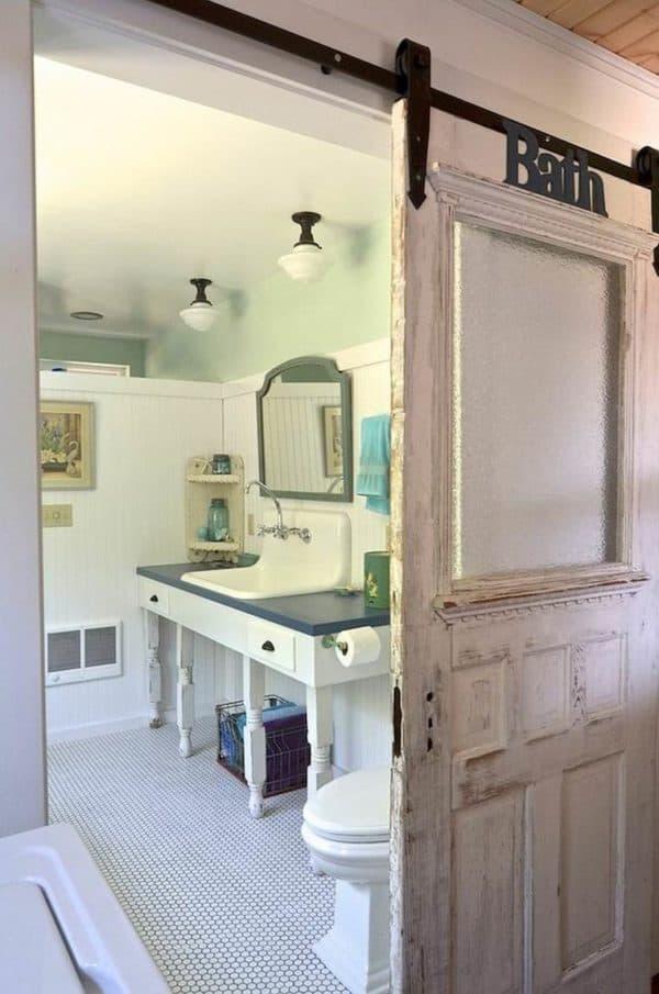 Repurposed Door5