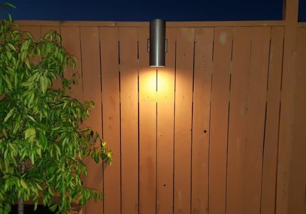 Diy Video Tutorial: Led Landscape Lights Under 5 Bucks! 9 • Lamps & Lights
