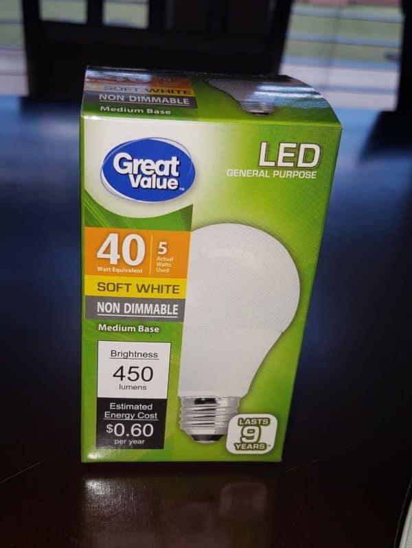 Diy Video Tutorial: Led Landscape Lights Under 5 Bucks! 11 • Lamps & Lights