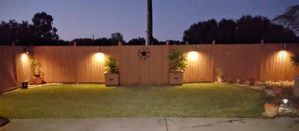 Diy Video Tutorial: Led Landscape Lights Under 5 Bucks! 7 • Lamps & Lights