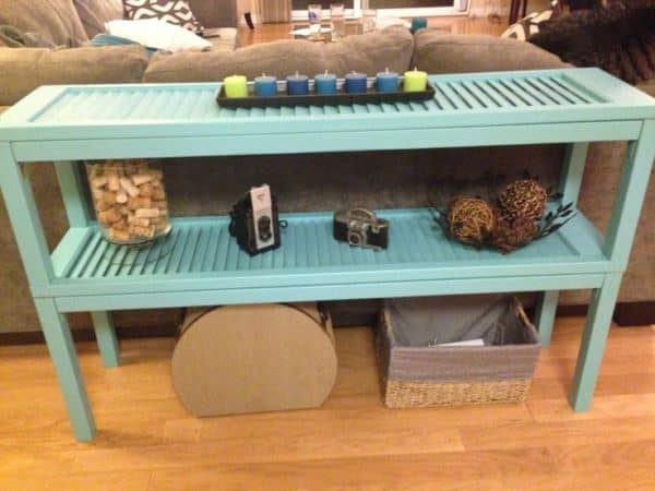 How To Upcycle Your Old Stuff 13 • Do-It-Yourself Ideas