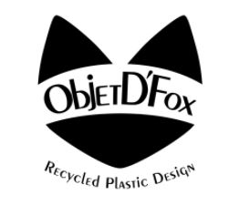 ObjetDFox is the creator of the Plastic Turtles.