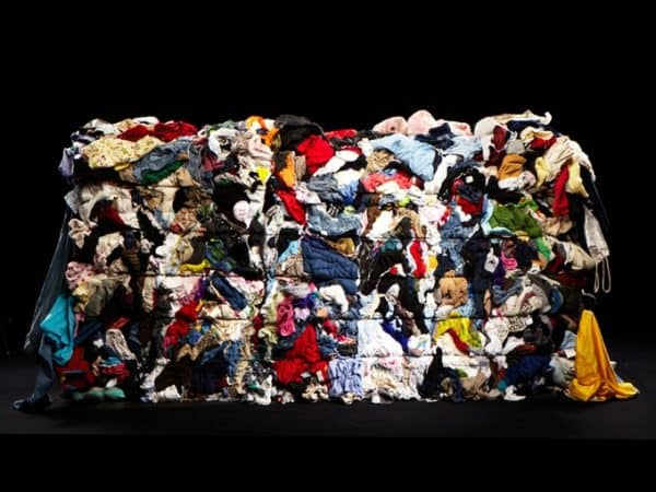 Photographs of America's Recyclables: an Overview 1 • Recycled Art