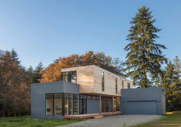 Top 10 Container Houses Seen On Houzz 11 • Do-It-Yourself Ideas