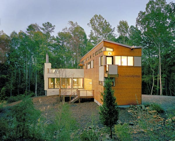 Top 10 Container Houses Seen On Houzz 13 • Do-It-Yourself Ideas